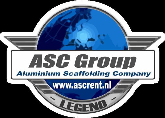 ASC Rent